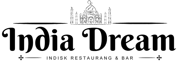 India Dream - Indisk Restaurang & Bar
